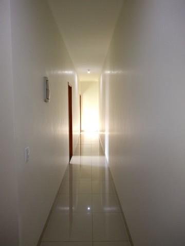 Comprar Casas / Padrão em Sertãozinho R$ 440.000,00 - Foto 7
