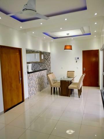 Comprar Casas / Padrão em Sertãozinho R$ 440.000,00 - Foto 1