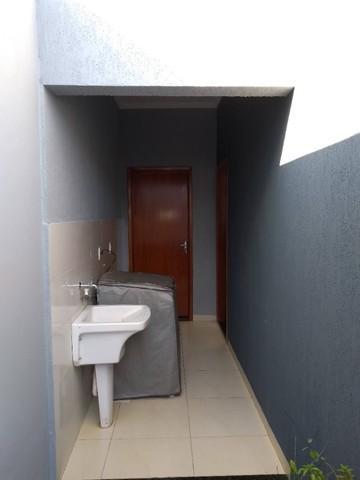 Comprar Casas / Padrão em Sertãozinho R$ 440.000,00 - Foto 10