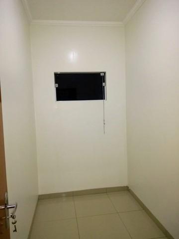 Comprar Casas / Padrão em Sertãozinho R$ 440.000,00 - Foto 9