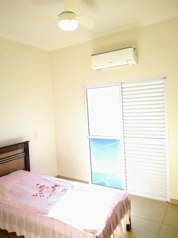 Comprar Casas / Padrão em Sertãozinho R$ 440.000,00 - Foto 11